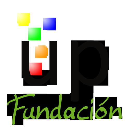 Fundación edu. UP