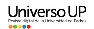 Universo UP