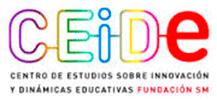 logo_ceide_2