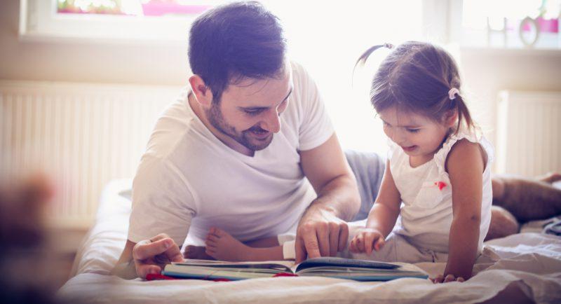padre e hija_libros sobre sexualidad