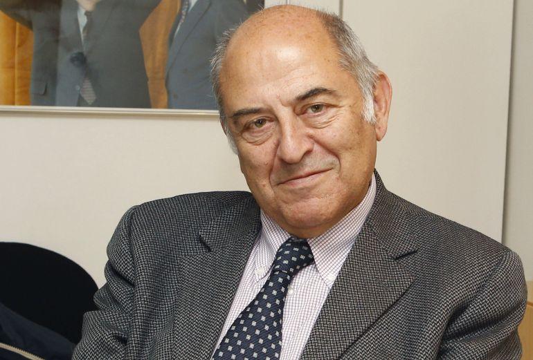 José Antonio Marina Proyecto Centauro sobre inteligencia artificial