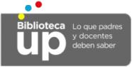 bibliotecaup_logo