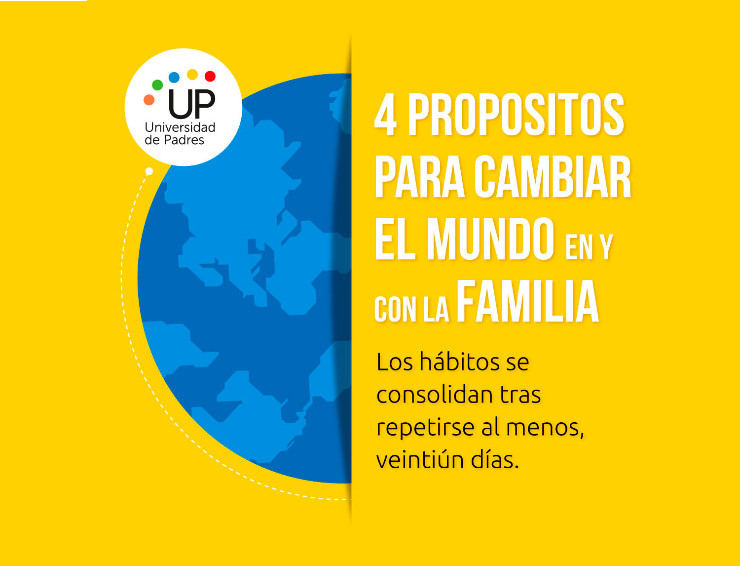4-propositos-UP