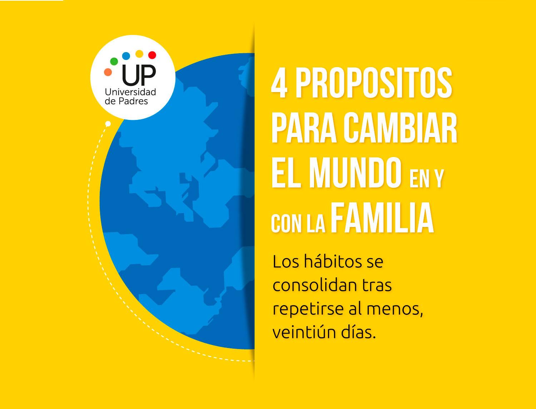 4-propositos-UP