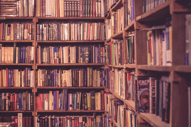 dia del libro 2020_biblioteca