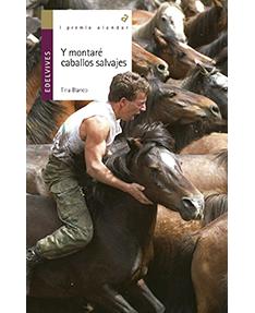 Montare_caballos_salvajes_educacion_ambiental_en_familia