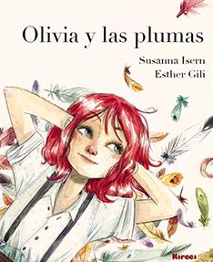 Olivia_y_las_plumas_cambio_climatico_en_familia