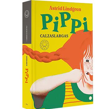Pippi-Calzaslargas_regalos-navidad1