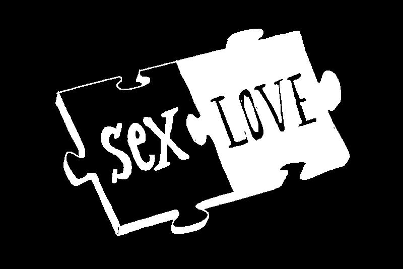 Seminarios UP Afectivo-Sexual
