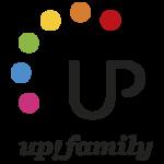 UP!FAMILY_Logotipo_Color-Negro