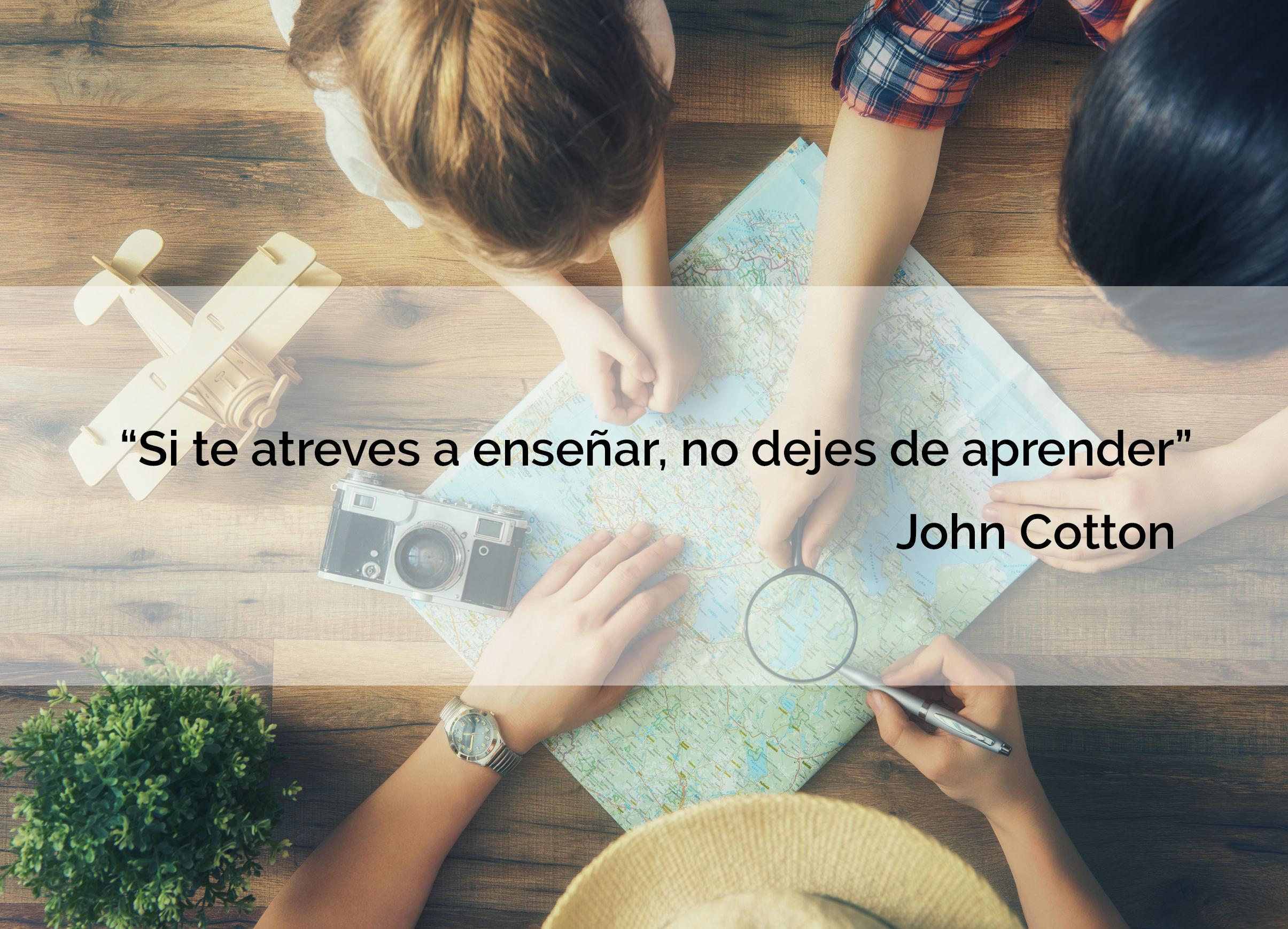 aprender_para_educar