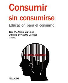 consumir_sin_consumirse_educacion_ambiental_en_familia