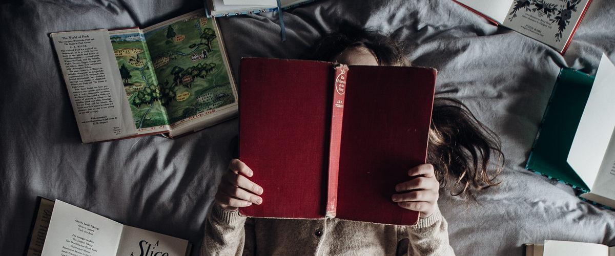 lecturas_recomendadas_para_los_ninos