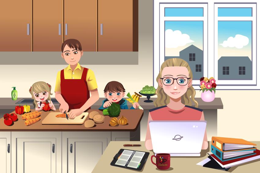 educar-a-los-hijos-con-tareas-domesticas