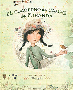 el_cuaderno_del_campo_de_miranda_cambio_climatico_en_familia