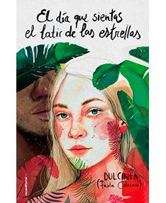 el_dia_que_sientas_el_latir_de_las_estrellas_educacion_ambiental_en_familia
