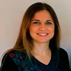 Eva Peñafiel Pedrosa