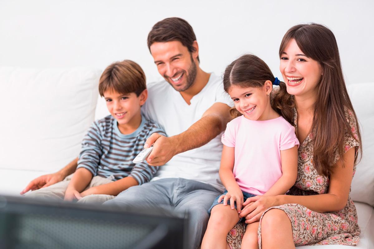 familia-recomendaciones