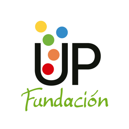 fundacion-educativa-UP-logo-oficial