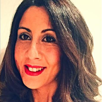 Ghada Aboud