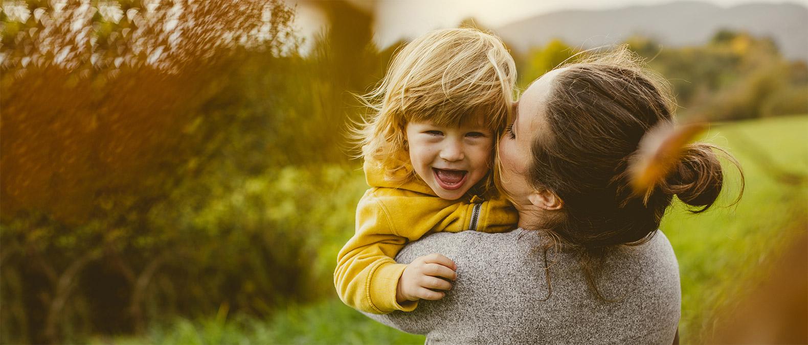 la aventura de educar hijos