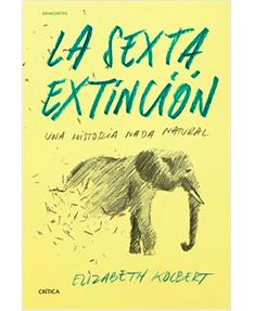 la-sexta-extincion_joan-lluis-riera_educacion_en_familia