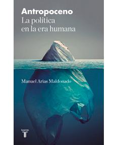 la_politica_en_la_era_humana_educacion_ambiental_en_familia