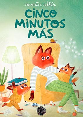 lecturas_recomendadas_para_ninos_cinco_minutos_mas