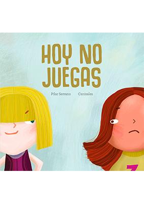 lecturas_recomendadas_para_ninos_hoy_no_juegas