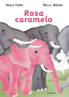 lecturas_recomendadas_para_ninos_rosa_carmelo