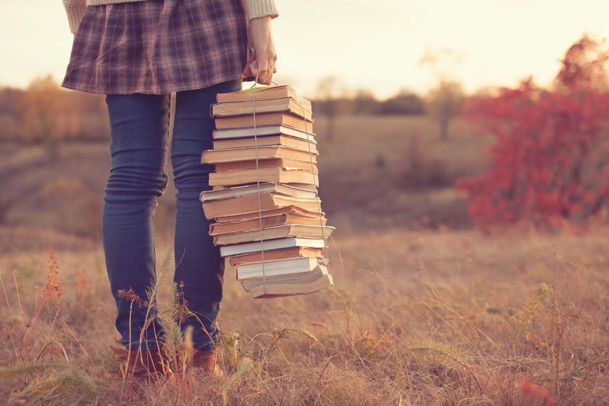 libros-resiliencia