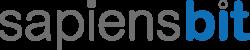Sapiensbit diseño, programación y desarrollo web