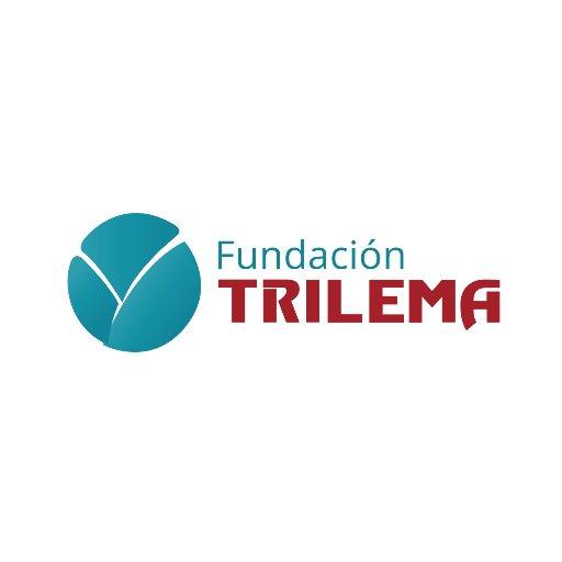 Fundación Trilema