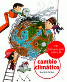 mi_primera_guia_sobre_el_cambio_climático_en_familia