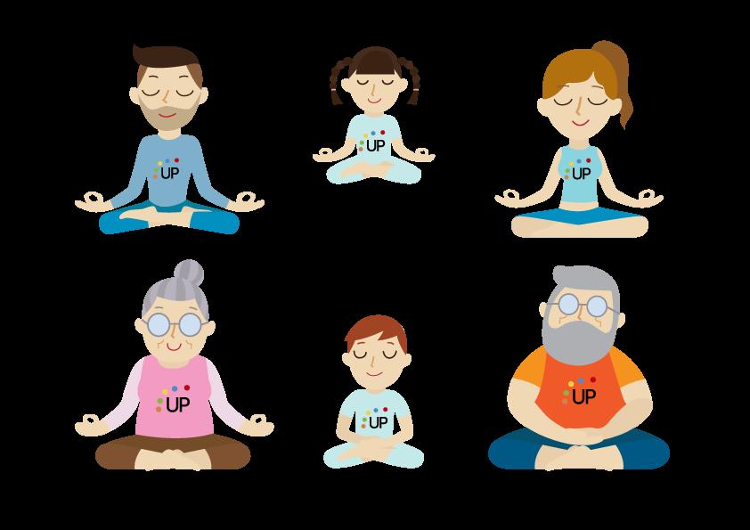 mindfullness-padres-conscientes