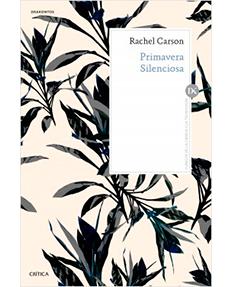 primavera-silenciosa_rachel-carson_educacion_en_familia
