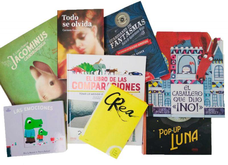 recomendacioneUP_libros-para-toda-la-familia