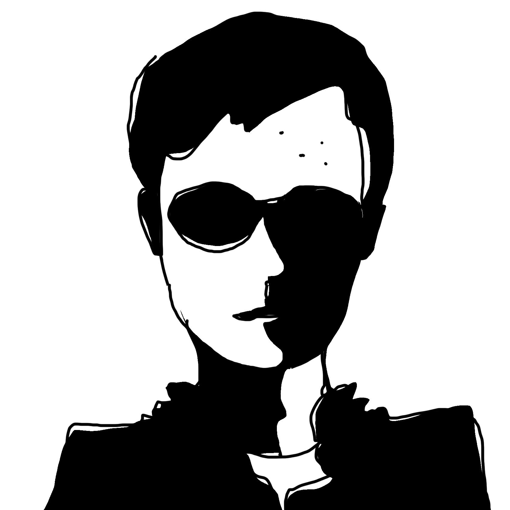 Talento adolescente
