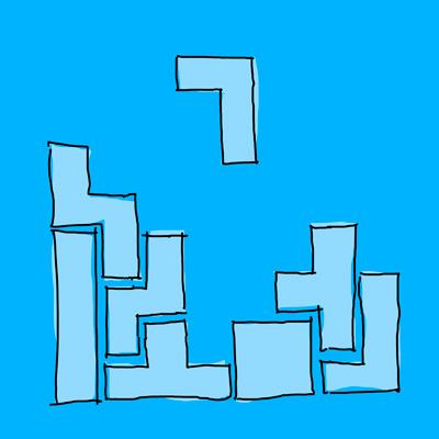 seccion-contenidos-obj-2-resolver-problemas