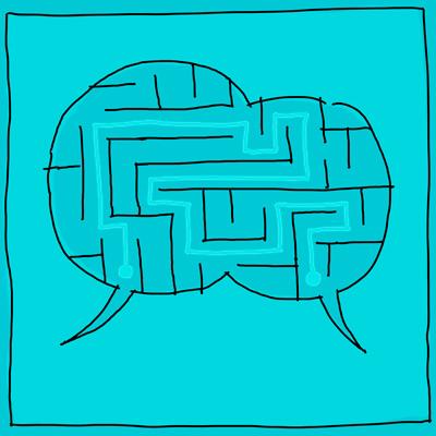 seccion-contenidos-obj-5-comunicarse