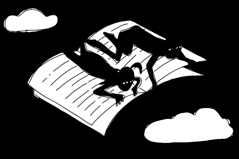 Seminario UP Animación lectura