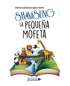 shamsung_la_pequeña_mofeta_educacion_ambiental_en_familia